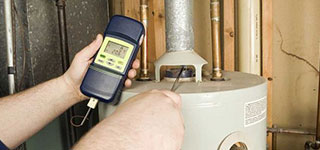 Gas-Plumber-repair
