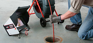 Sewer-and-Drain-Cleaning-repair
